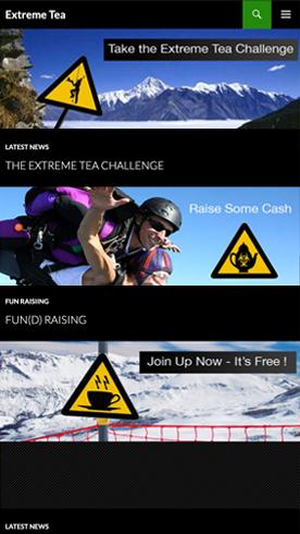 Extreme_Spacepatrol